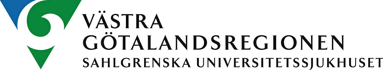 Till neurosjukvårdens sida på Sahlgrenska Universitetssjukhusets webbplats